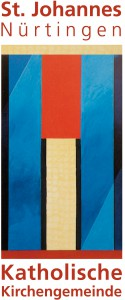 logo-St. Johannes_Kirchengde_farbig